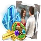 Алабама Смит и кристаллы судьбы игра