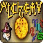 Alchemy игра