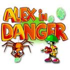 Alex In Danger игра