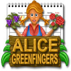 Alice Greenfingers игра