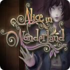 Alice in Wonderland игра