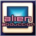 Alien Abduction игра