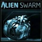 Alien Swarm игра