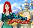 Allura: The Three Realms игра