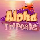 Aloha Tripeaks игра