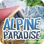 Alpine Paradise игра