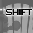 Alt Shift игра