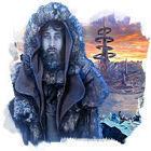 Вечное путешествие. Бесконечная зима. Коллекционное издание игра