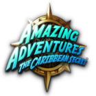 Amazing Adventures: The Caribbean Secret игра