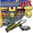 American History Lux игра