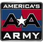 America's Army: Proving Grounds игра