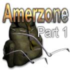 Amerzone: Part 1 игра