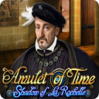Amulet of Time: Shadow of la Rochelle игра