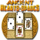 Ancient Hearts and Spades игра