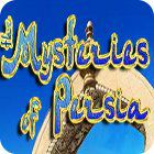 Ancient Jewels: the Mysteries of Persia игра