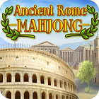 Ancient Rome Mahjong игра