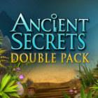 Ancient Secrets Double Pack игра