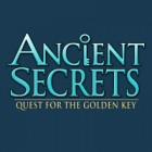 Ancient Secrets игра