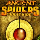 Ancient Spider Solitaire игра
