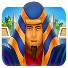 Древние истории. Боги Египта игра