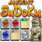 Ancient Sudoku игра