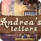 Andrea's Letters игра