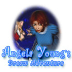 Angela Young's Dream Adventure игра