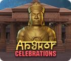 Angkor: Celebrations игра