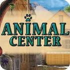 Animal Center игра