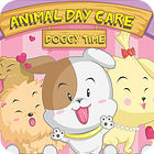 Animal Day Care: Doggy Time игра
