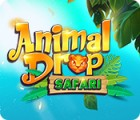 Animal Drop Safari игра