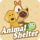 Animal Shelter игра