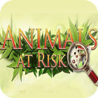 Animals At Risk игра