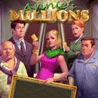 Annie's Millions игра