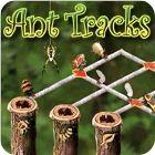 Ant Tracks игра
