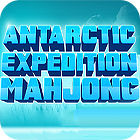 Antarctic Expedition Mahjong игра