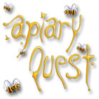 Apiary Quest игра