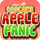 Rascal's Apple Panic игра