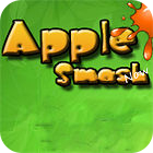 Apple Smash игра