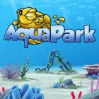 AquaPark игра