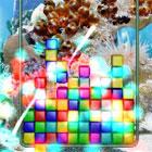 Aquarium игра