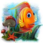 Акваскейп: Коллекционное Издание игра
