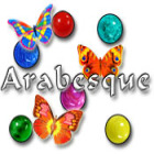 Arabesque игра