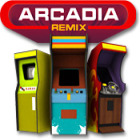 Arcadia REMIX игра
