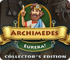 Archimedes: Eureka! Collector's Edition игра