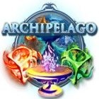 Archipelago игра