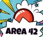 Area 42 игра