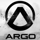 Argo игра