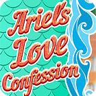 Ariel's Love Confessions игра