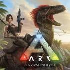 ARK: Survival Evolved игра